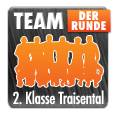 teamderrunde-2kl-traisental
