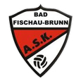 bad-fischau ask