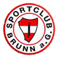 images/stories/wappen/brunn-geb_sc.jpg