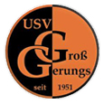 gross-gerungs usv