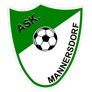 mannersdorf ask