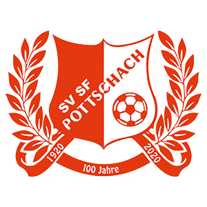 pottschach svsf