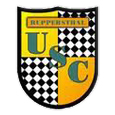 ruppersthal usc