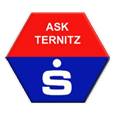 ternitz ask