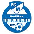 Traiskirchen von Michael Zochow | Felix Bloch Erben GmbH