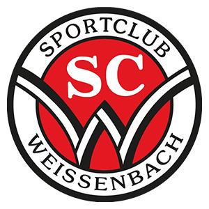 images/stories/wappen/weissenbach_sc.jpg