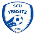 images/stories/wappen/ybbsitz_scu.jpg