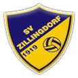 images/stories/wappen/zillingdorf_sv.jpg