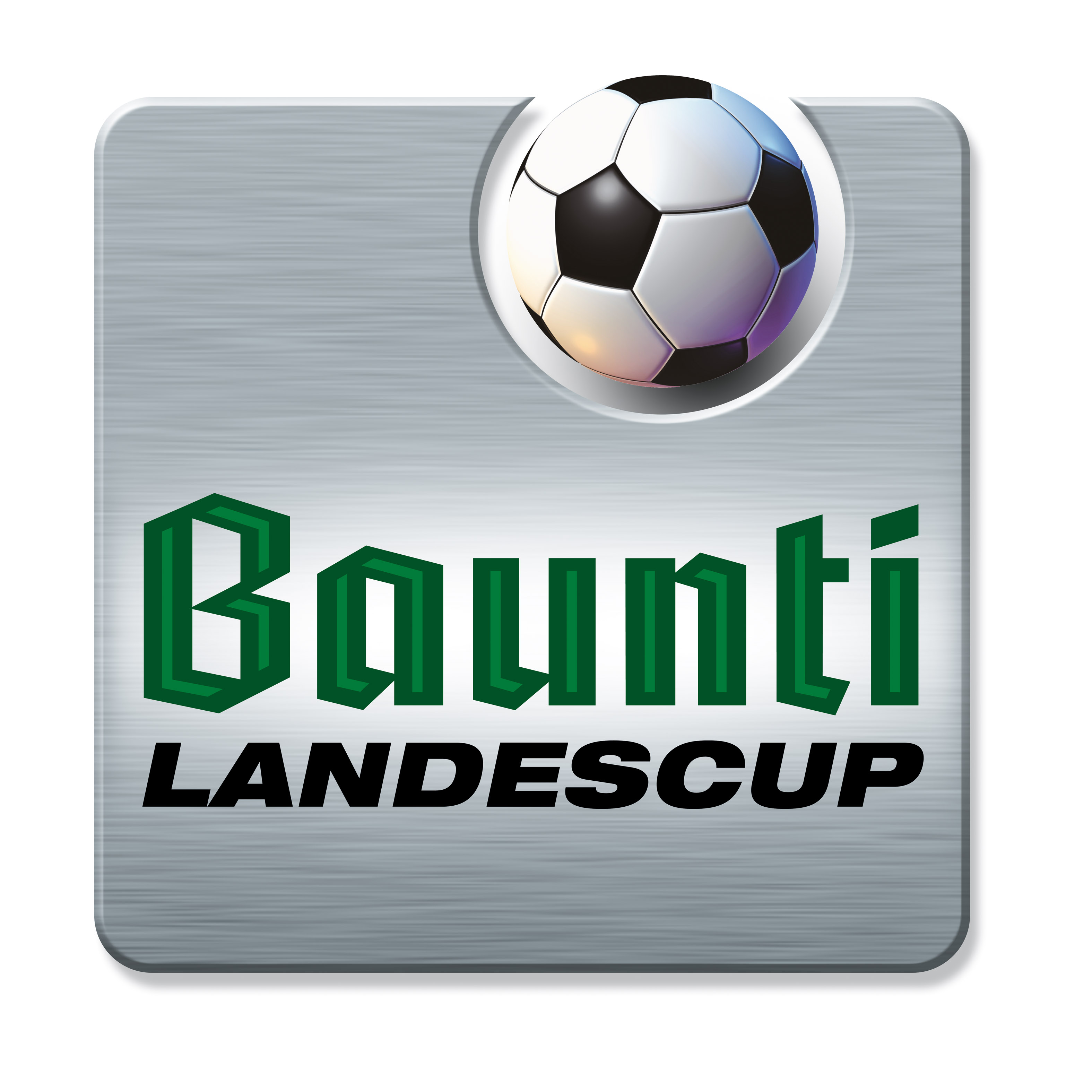 images/stories/Landescup/Baunti_Cup_Logo.jpg