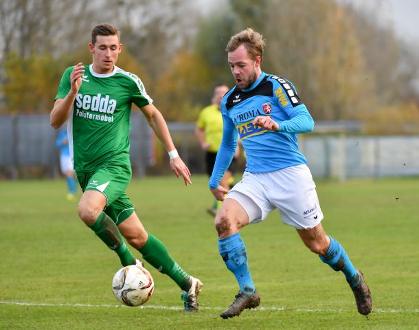 Fussball Union Perg vs SV Bad Schallerbach 29.10.2016-6