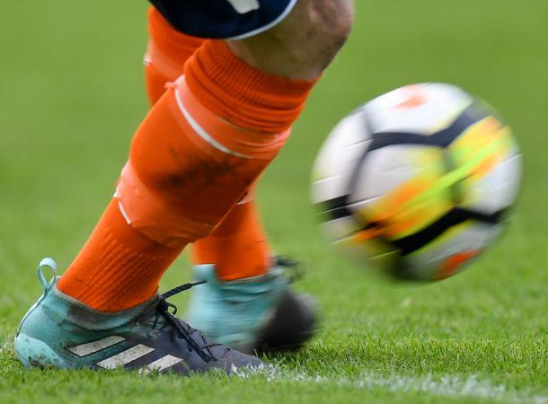 Der erfolgreichste Verein 2019/2020 in der UEFA-Statistik