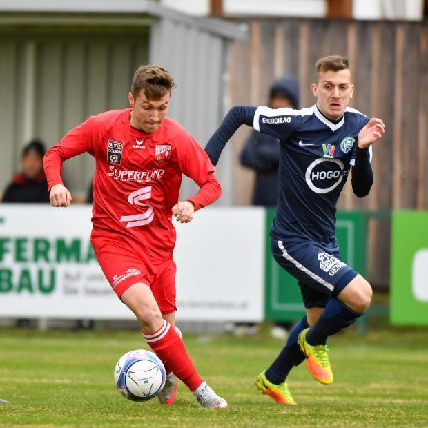 Fussball-Askoe-Oedt-vs-WSC-Hertha-Wels-18.03.2017-5