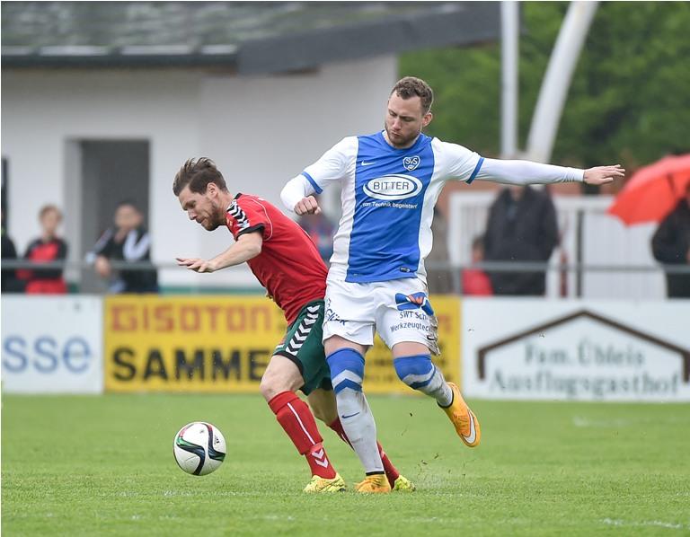 FussballFCWelsvsSVSierning_03_05_2015-1-2