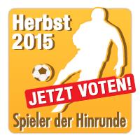 """Wähle den """"ich-will-zur-em.at"""" Spieler der Hinrunde 2015/2016"""
