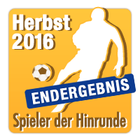http://www.ligaportal.at/ooe/images/stories/thumbs/spieler-der-hinrunde2016-endergebnis.png