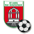 images/stories/wappen/a-e/bad_schallerbach_sv.jpg