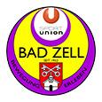 images/stories/wappen/a-e/bad_zell_union.jpg