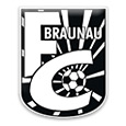 images/stories/wappen/a-e/braunau_fc.jpg