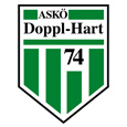 images/stories/wappen/a-e/doppl_hart_askoe.jpg