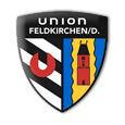 images/stories/wappen/f-k/feldkirchen_an_der_donau_union.jpg
