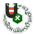 images/stories/wappen/f-k/gaspoltshofen_union.jpg