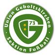 images/stories/wappen/f-k/geboltskirchen_union.jpg