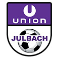 images/stories/wappen/f-k/julbach_union.jpg