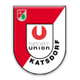 images/stories/wappen/f-k/katsdorf_union.jpg