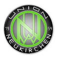 neukirchen am walde union