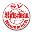 images/stories/wappen/l-n/neumarkt_kalham_sv.jpg