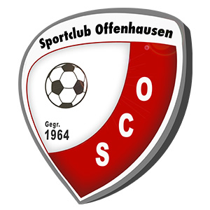 images/stories/wappen/o-s/offenhausen_sc.jpg