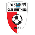 images/stories/wappen/o-s/ostermiething_union.jpg