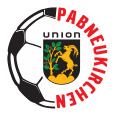 pabneukirchen union