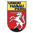 images/stories/wappen/o-s/perg_union.jpg