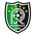 images/stories/wappen/o-s/rohrbach_big.jpg