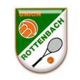 images/stories/wappen/o-s/rottenbach_union.jpg