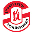 images/stories/wappen/o-s/schluesslberg_sv.jpg