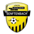 images/stories/wappen/o-s/senftenbach_union.jpg