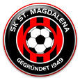 images/stories/wappen/o-s/st_magdalena_sk.jpg