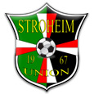images/stories/wappen/o-s/stroheim_union.jpg