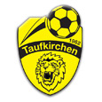 taufkirchen trattnach union
