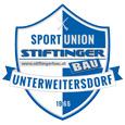 Sport Union Unterweitersdorf