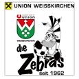 images/stories/wappen/t-z/weisskirchen_union.jpg