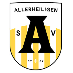 images/stories/clubs_big/allerheiligen.jpg