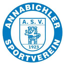 images/stories/clubs_big/annabichler_sportverein.jpg