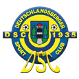 images/stories/clubs_big/dsc-deutschlandsberg.png