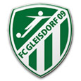 FC Gleisdorf 09: Kampfansage an den GAK!