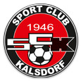images/stories/clubs_big/kalsdorf_sc.jpg