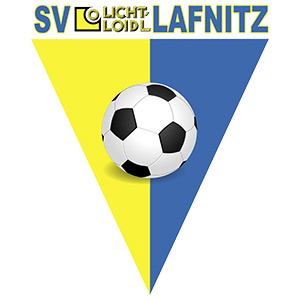 images/stories/clubs_big/lafnitz_sv.jpg