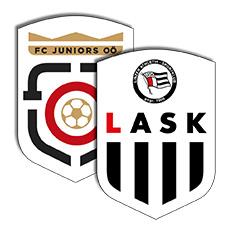 images/stories/clubs_big/lask-juniors.jpg